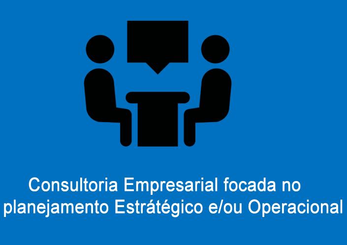 consultoriaempresarial2
