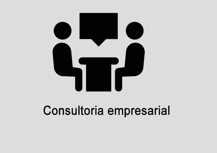 consultoriaempresarial3
