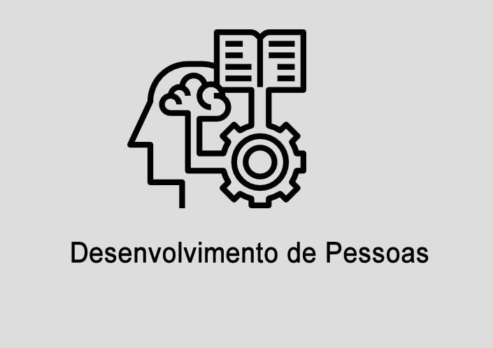 desenvolvimentoPessoas