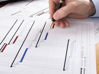 Definição e estratégia de gerenciamento de um projeto Lean Six Sigma